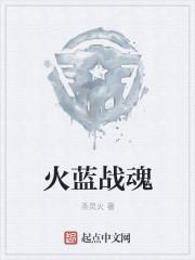 火蓝战魂最新章节