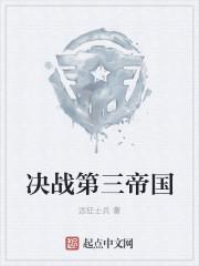 决战第三帝国最新章节