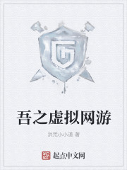 吾之虚拟网游最新章节