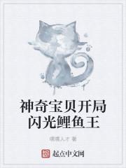 神奇宝贝开局闪光鲤鱼王最新章节