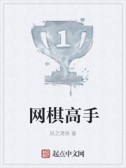 网棋高手最新章节
