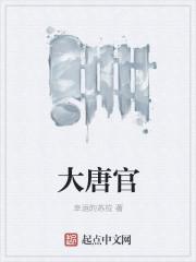 大唐官最新章节