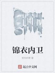 锦衣内卫最新章节