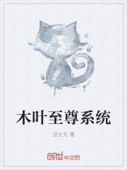 木叶至尊系统最新章节